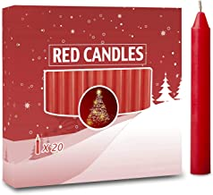 Best german candles christmas Reviews