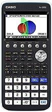 Casio PRIZM FX-CG50 Calculadora gráfica a Color