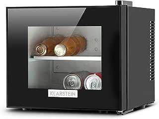 Amazon.es: Pequeños Electrodomésticos - Carrefour: Hogar y cocina