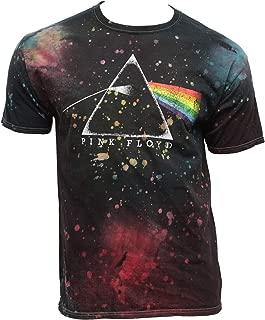 Best pink floyd t shirt mens Reviews