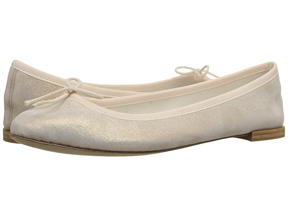 Repetto Cendrillon (Esprit) Women