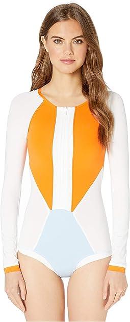 White/River/Tangerine