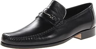 Giày cao cấp nam – Men's Pittore Oxford