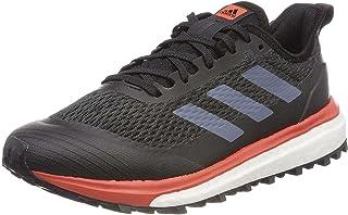 sale retailer 3abd2 8afa7 adidas Womens Response Trail Running Shoes