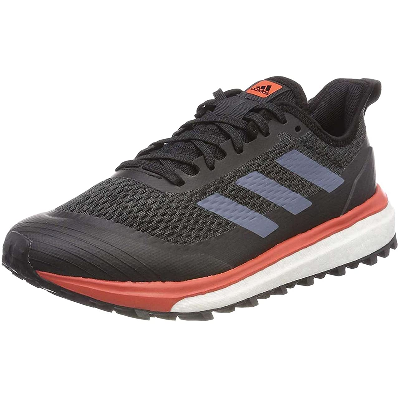 adidas Women's Response Trail Running Shoes
