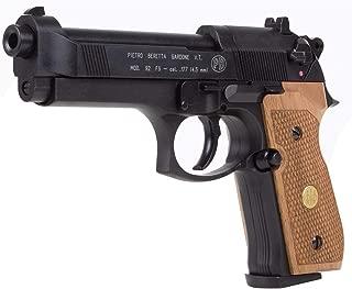 Beretta 92FS CO2 Pellet Gun air Pistol