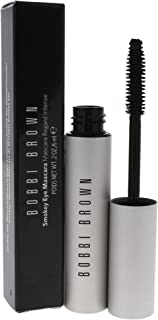bobbi brown smokey eye