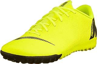 Men's Soccer MercurialX Vapor XII Academy Turf Shoes
