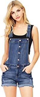 Best celebrity pink overall shorts Reviews