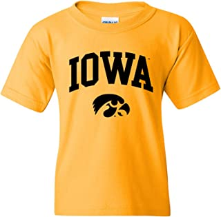 Best iowa hawkeye basketball shirt Reviews