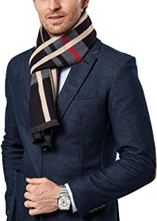 burberry scarf gift set