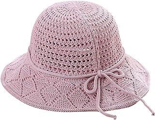 Baseball Hats Cap for Men Women,Messy Bun Hat Adjustable Cotton and Mesh Trucker Baseball Sun Cap Aalalaso