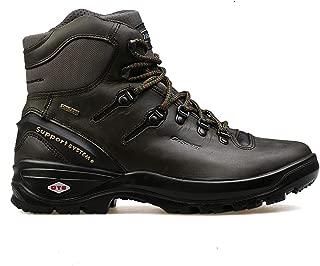 GriSport Haki Unisex Trekking Bot Ve Ayakkabısı 11508D102T