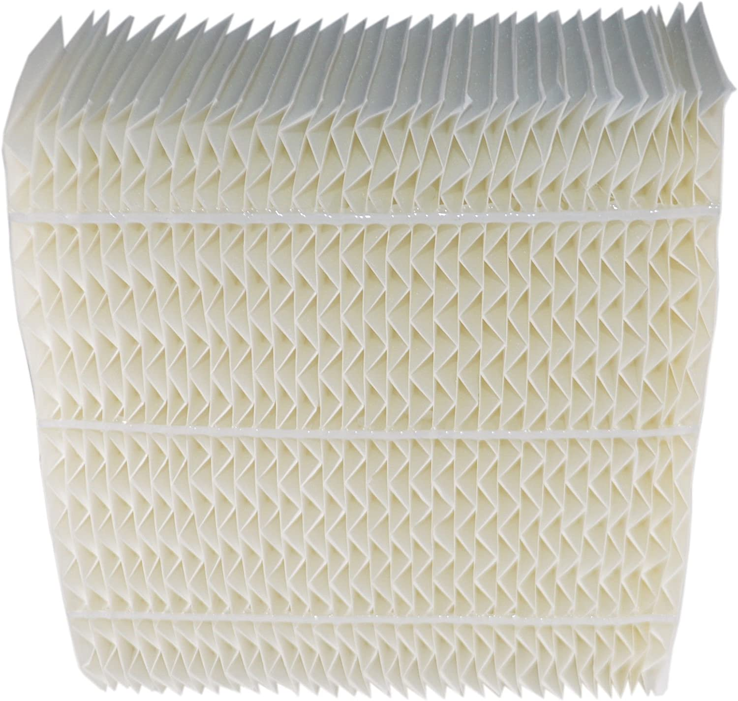 ANTOBLE 1043 Humidifier Super Wick Chicago Mall Replacement Filter for Direct sale of manufacturer Essick