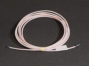 Saab Original 9-3 Fiber Optic Cable 12783577