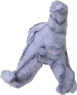 Best cat door prank Reviews
