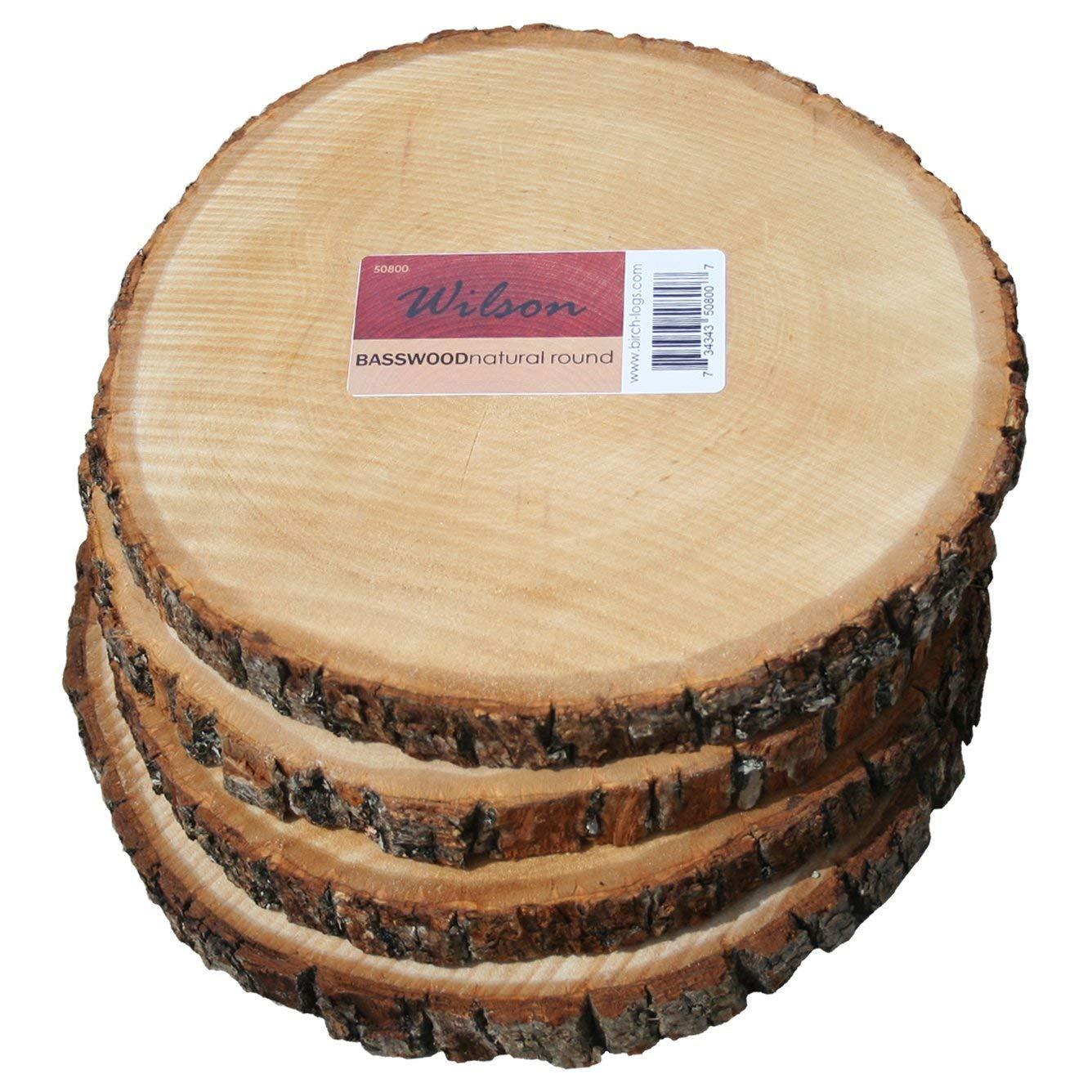 Decorative Wooden Bundle Effloresces 3er waist approx 70cmWeathered WoodDriftwood frets