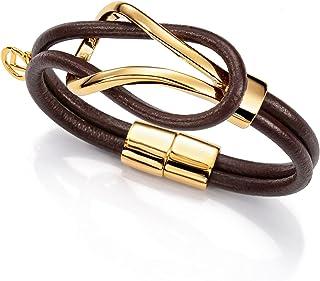 093775b51146 Amazon.es: pulseras viceroy mujer