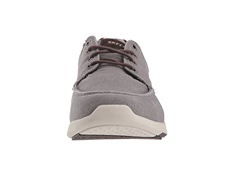 Men's Fit Skechers B elent arven Relaxed 2bIWDeEHY9