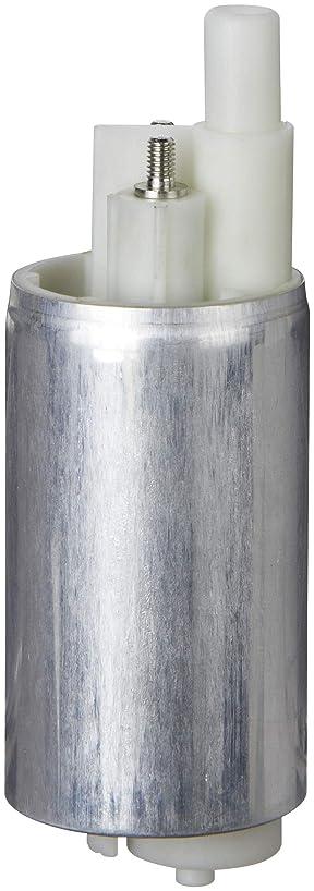 Spectra Premium SP1138 Electric Fuel Pump
