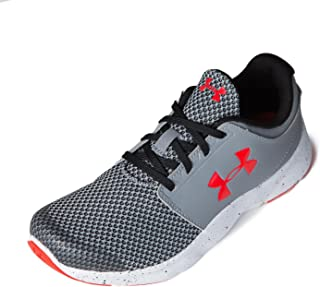 Under Armour Boys' Grade School UA Drift Running Shoes