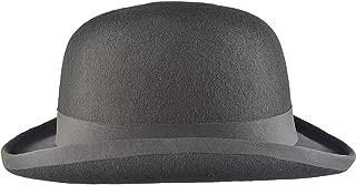 Best satin lined hat uk Reviews
