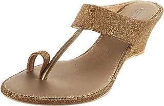 Metro Women's 32-1215 Sandal