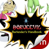 BarWeevil - Bartender's Handbook