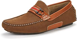 Best penny loafers 10.5 Reviews