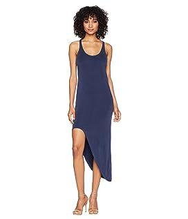 Kaydence Dress