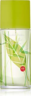 Elizabeth Arden Green Tea Bamboo, 100ml