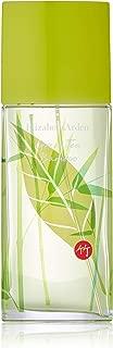 Green Tea Bamboo by Elizabeth Arden - perfumes for women - Eau de Toilette, 100ml