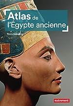 Livres Atlas de l'Égypte ancienne (Atlas Mémoires) PDF