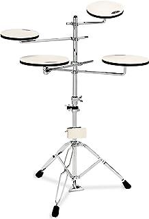 Drum Workshop Go Anywhere 5-Piece Set Practice Pad (DWCPPADTS5)