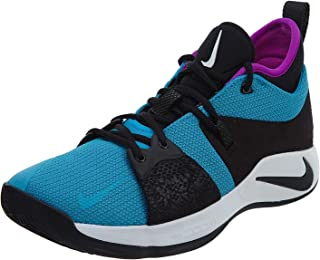 PG 2 Mens Fashion-Sneakers AJ2039-402_11.5 - Blue Lagoon/Black-Hyper Violet-White