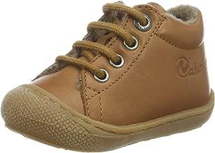 Naturino Unisex Baby Brazos Stiefel