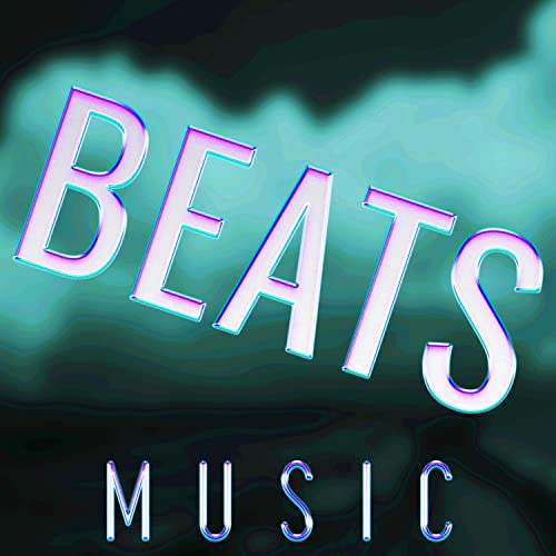 Emotional Hip Hop Instrumentals & Rnb Beats (Rap Instrumentals) by