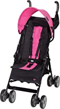 Best Baby Trend Rocket Stroller, Petal Review