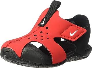 Hombre Nike Amazon Nike esChanclas Hombre esChanclas Amazon Hombre esChanclas Nike esChanclas Amazon Amazon m0vn8Nw