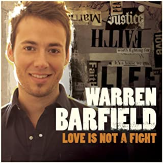 Best love is not a fight song Reviews