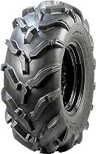Carlisle A.C.T HD ATV Tire  - 26x11R12