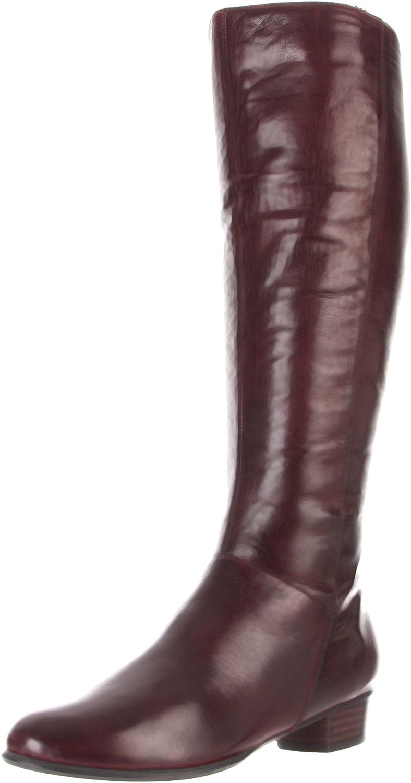 Everybody Women's Fornello Knee-High Boot
