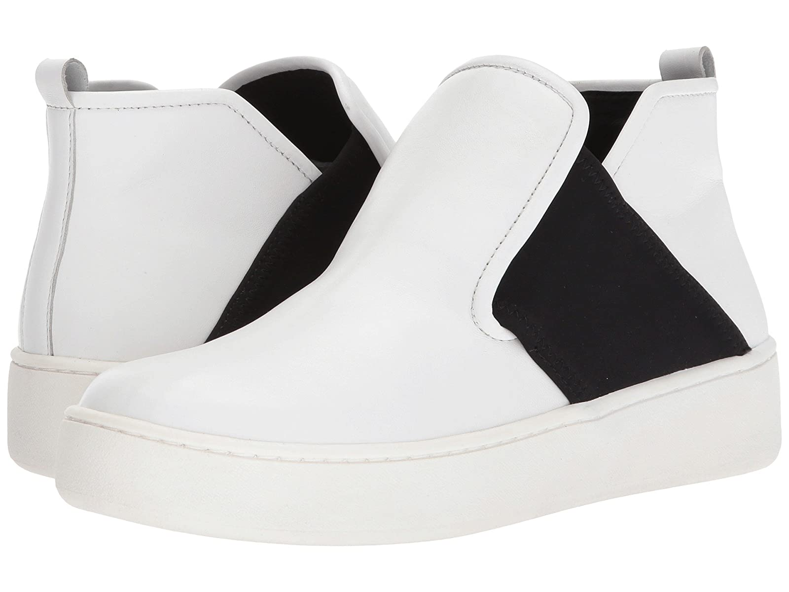 Donald J Pliner CaroleCheap and distinctive eye-catching shoes
