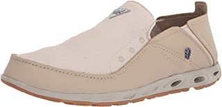 Columbia Men's Bahama Vent PFG