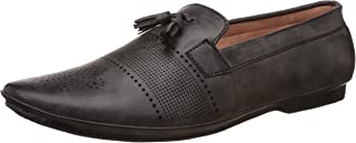 Auserio Men's Loafers and Moccasins