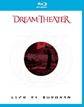 Best live at the budokan dream theater Reviews