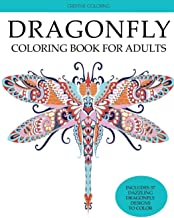 Best dragonfly book biology Reviews
