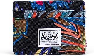Herschel Charlie Wallet, Palma Pintada