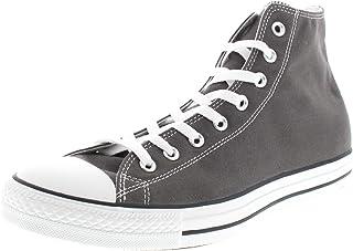 Converse Herren Chuck Taylor All Star - Hi Sneakers