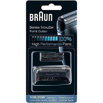 Braun 1000-2-600+3030//VE2 2000 daN, 2 piezas, 6 m, 35 mm de ancho Pulpo con hebilla y mosquet/ón para baca color naranja